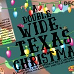A+DOUBLEWIDE+TEXAS+CHRISTMAS